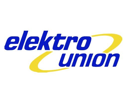 Electro Union AS