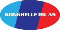 Konghelle Bil AS (BMW)